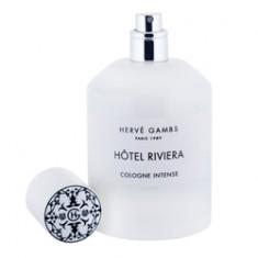 HERVE GAMBS Hotel Riviera Одеколон, спрей 100 мл