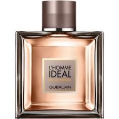GUERLAIN L'Homme Ideal Eau de parfum Парфюмерная вода, спрей 100 мл