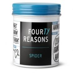 FOUR REASONS Структурная паста для коротких и средних волос 100 мл