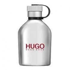 HUGO Iced Туалетная вода, спрей 125 мл HUGO BOSS