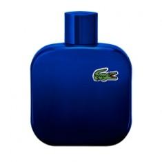 EAU DE LACOSTE L.12.12 Magnetic Pour Lui Туалетная вода, спрей 100 мл