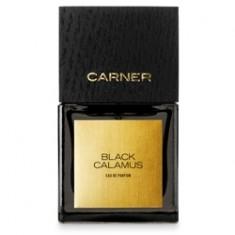 CARNER BARCELONA Black Calamus Парфюмерная вода, спрей 50 мл