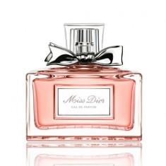 DIOR Miss Dior Eau de Parfum. Парфюмерная вода, спрей 30 мл