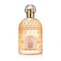 GUERLAIN IDYLLE Eau de Parfum Парфюмерная вода, спрей 30 мл