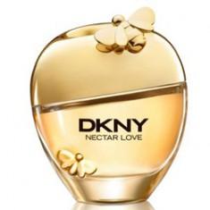 DKNY Nectar Love Парфюмерная вода, спрей 30 мл