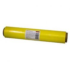 GUAM Плёнка для обёртывания (желтая) 1 уп.