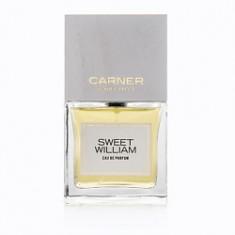 CARNER BARCELONA Sweet William Парфюмерная вода, спрей 50 мл