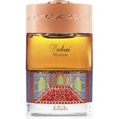 THE SPIRIT OF DUBAI Majalis Парфюмерная вода, спрей 100 мл