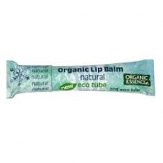 ORGANIC ESSENCE Органический бальзам для губ