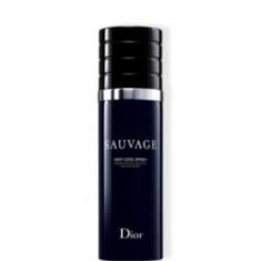 DIOR Sauvage Very Cool Spray Туалетная вода, спрей 100 мл