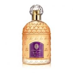 GUERLAIN L'INSTANT DE GUERLAIN Eau de Parfum Парфюмерная вода, спрей 50 мл