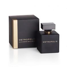 METROPOLIS Metropolis Парфюмерная вода, спрей 100 мл