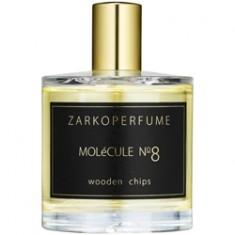 ZARKOPERFUME Molecule No.8 Парфюмерная вода, спрей 100 мл
