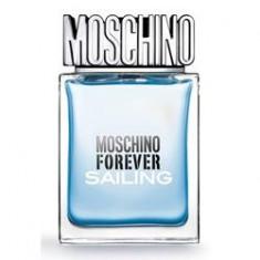 MOSCHINO Forever Sailing Туалетная вода, спрей 100 мл