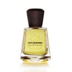 FRAPIN Nevermore Парфюмерная вода, спрей 100 мл