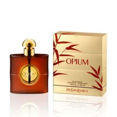YSL OPIUM вода парфюмерная жен 50 ml