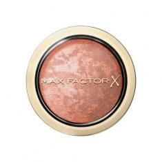 MAXFACTOR Румяна CREME PUFF BLUSH №25 Alluring Rose