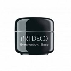 Праймер для век ARTDECO EYESHADOW BASE