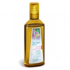 Ла-кри мама масло от растяжек 200 мл ЛА-КРИ