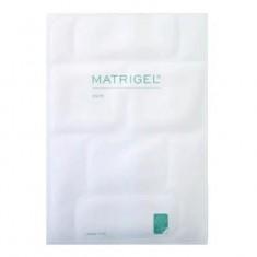 Янсен (Janssen) Лифтинг маска для лица Матригель