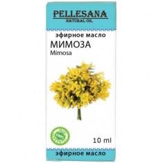 Pellesana масло Мимозы эфирное 10 мл