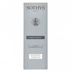 Сотис (Sothys) Интенсивный гликолевый пилинг (20%) 250мл S360308