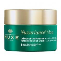 NUXE Nuxuriance Ultra Дневной укрепляющий крем 50 мл