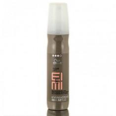 Wella EIMI Volume Сахарный спрей для объемной текстуры SUGAR LIFT 150мл