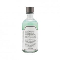 Graymelin Centella 50 Восстанавливающий тоник с экстрактом центеллы азиатской 130мл