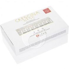 Crescina 200 Лосьон для стимуляции роста волос для мужчин №10 3,5 мл