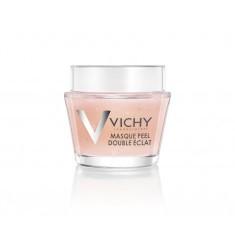 Vichy (Виши) Очищающая Маска-пилинг 75мл