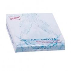 Cristaline Защитные пакеты 100шт