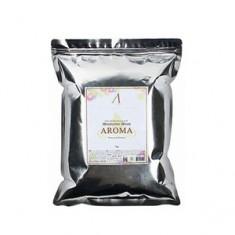 Маска альгинатная антивозрастная питательная, 1 кг (Anskin)