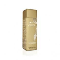 Шампунь анти-желтый, 250 мл (Hair Company Professional)