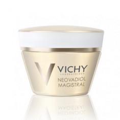 Питательный бальзам, повышающий плотность кожи, 50 мл (Vichy)