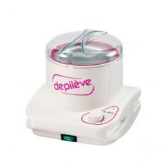 Нагреватель для воска и парафина (на 400 г), 1 шт. (Depileve)