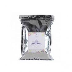Маска альгинатная для жирной кожи с расширенными порами, 1 кг (Anskin)