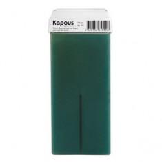 Жирорастворимый воск с эфирным маслом аниса, 100 мл (Kapous Professional)