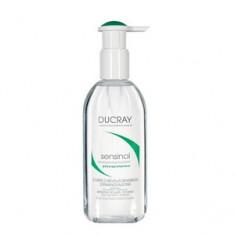 Физиологический защитный шампунь, 200 мл (Ducray)