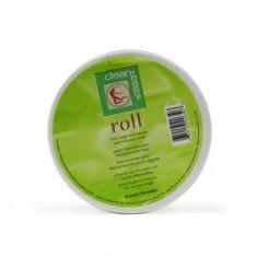 Ленты для эпиляции в рулоне, 1 рулон, 46 м (Clean+Easy)