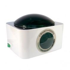 Воскоплав для баночного воска 400 г, 1 шт. (Clean+Easy)