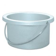 Металлический стакан для нагревателя WD916, 1 шт. (Gezatone)