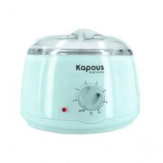 Воскоплав для банок 400 мл, 1 шт. (Kapous Professional)