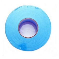 Полоски для депиляции с перфорацией 7,5*20 см, голубые, 400 шт. (Чистовье) ЧИСТОВЬЕ