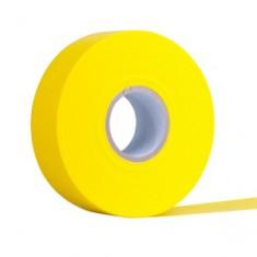 Полоски для депиляции с перфорацией 7,5*20 см, желтые, 400 шт. (Чистовье) ЧИСТОВЬЕ
