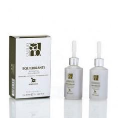 Лосьон-комплекс для чувствительной кожи головы, 2*30 мл (Nirvel)