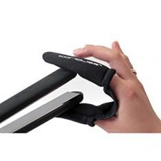 Термо перчатки на два пальца Free Finger Glove, 1 шт. (Corioliss)