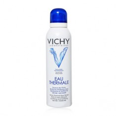 Термальная вода, 150 мл (Vichy)