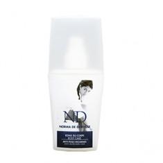 Средство против врастания волос, 100 мл (Norma de Durville)