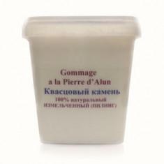 Измельченный квасцовый камень, 1 кг (Charme d*Orient)